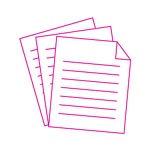 CEB-icons_whitepapers-1.png