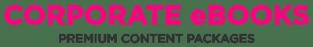 CEB_logo-horizontal2.png