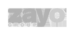 ZAYO Group Logo-1.png